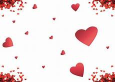 Valentines Day Backgrounds Valentines Day Backgrounds Wallpaper Cave