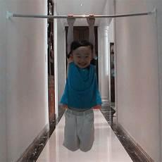 hanging rod for clothes mango amazing wardrobe hanger closet adjustable length