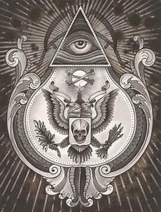 the of illuminati file illuminati 3 jpg the sabbat of owbn