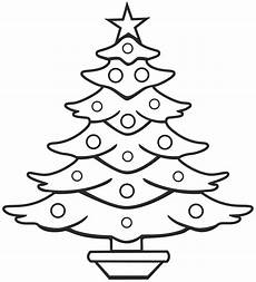 2015 tree coloring page wallpapers images