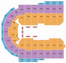 Cirque Du Soleil Oaks Pa Seating Chart Erie Insurance Arena Seating Chart Erie
