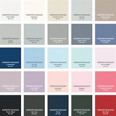 Sherwin Williams White Color Chart Pbteen Paint Colors From Sherwin Williams Pbteen