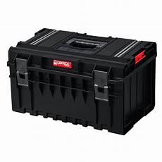 Werkzeugbox Kfz by Qbrick Werkzeugbox System One 350 Technik Werkzeughero