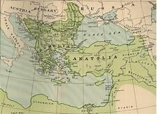 l impero ottomano breve storia di istanbul