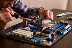 Masters In Electrical Engineering 10 Good Reasons To Study Electrical Engineering Abroad
