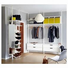 istruzioni montaggio armadio pax ikea cabine armadio ikea modelli per ogni abitazione