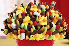 Working At Edible Arrangements Edible Arrangements Names New Chief Marketing Officer