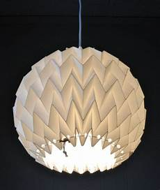Rice Paper Ball Lights Origami Paper Lamp Shade Lantern Quot Bubble Quot White
