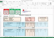 Employee Performance Scorecard Template Excel Download Performance Scorecard Builder 2 4 1 0