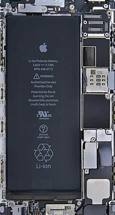 iphone x wallpaper inside hd inside of iphone wallpaper macrumors forums