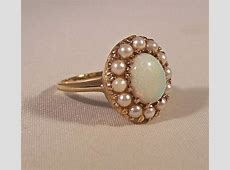 Details about Antique Victorian 10K Yellow Gold Genuine