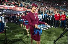 qatar cabin crew qatar airways cabin crew recruitment event singapore