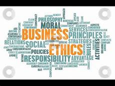 Define Work Ethic Business Ethics Lecture Lesson Definition An Introduction