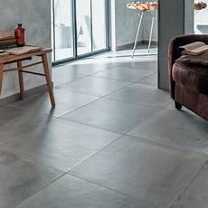 piastrelle 60x60 prezzi piastrella harlem 60 x 60 cm grigio prezzi e offerte