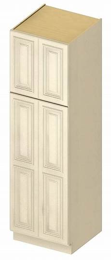 cw u249624 utility cabinets with four doors 24 inch