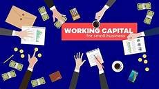Work Capital Working Capital Why Is It Important And How To Calculate