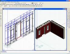 programmi design interni programma per disegnare interni programma per disegnare
