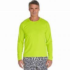 swim shirt for sleeve coolibar upf 50 s sleeve swim shirt ebay