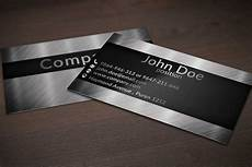 Background For Business Cards Free 41 Corporate Business Card Templates In Indesign