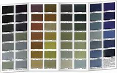 Solver Color Chart The New Resene Metallics And Special Effects Chart