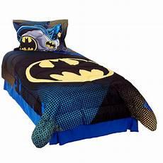dc comics batman comforter set sears marketplace