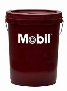 Dte Oil Light Mobil Mobil Dte Oil Light 20l