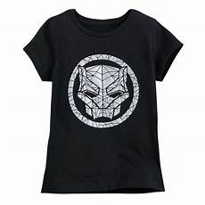 black panther clothes malone black panther merchandise out now diskingdom