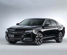 2020 Chevy Impala Ss by 2020 Chevy Impala Price Availability 2020 Suv Update