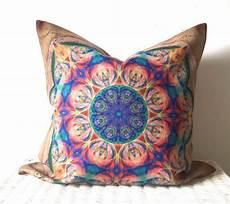 45x45cm bohemian cushion hippie cushion bohemian cushion