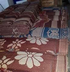 ladari deco vente margoum tapis traditionnels home