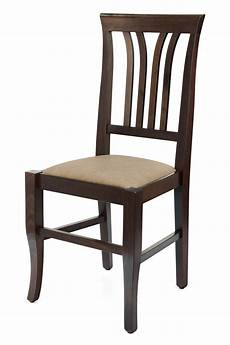 sedie ristorante mu47 bis per bar e ristoranti sedia rustica in legno per