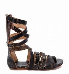 seneca in 2020 leather sandals bed stu sandals