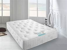 orthopaedic reflex foam firm mattress 3ft 4ft 4ft6