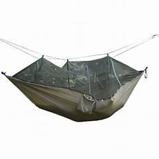 mosquito net hammock parachute cloth moski net