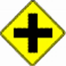 California Home Study Driver Ed Course Dmv Handbook