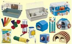 accessori per gabbie conigli accessori