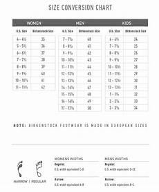 Birkenstock Size Chart In Cm Birkenstock Arizona Birkibuc Unisex Zappos Com