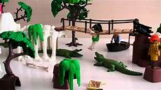 Malvorlagen Playmobil Jungle Playmobil Jungle Mission Impossible Special Edition