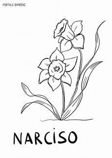 fiori disegni per bambini fiori da colorare e disegnare per grandi e bambini