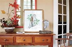 inspired house decor special gifts inspired by nature fabulous foyer decorating ideas