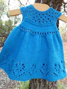 17 best images about knit dresses for on