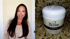 Rainbow Henna Light Brown Henna Hair Dye Rainbow Henna How To Dye Your Hair With