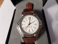 Wenger Sak Design Watch Wenger S A K Design Mens Watch 2013 Catawiki