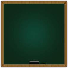 Chalkboard Png Download Chalk Free Png Transparent Image And Clipart