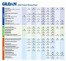 Gildan Youth Medium Size Chart Gildan Sizing Chart