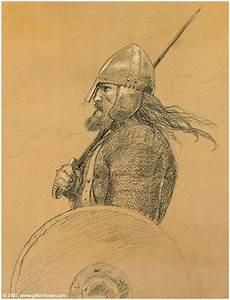 Beowulf Designs John Howe Illustrator Portfolio Home Books With