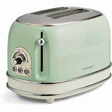 pinze per tostapane ariete 155 toaster vintage tostapane 2 fette con pinze