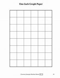 Blank Grid Template 30 Free Printable Graph Paper Templates Word Pdf ᐅ