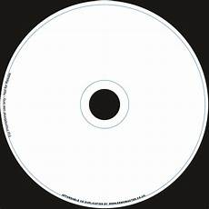Label For Cd Template Cd Template Design For Cd Duplication Dvd Printing And Cd