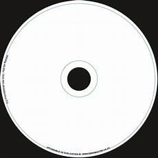 Cd Template Cd Dvd Design Templates Demomaster Cd Printing Uk Dvd